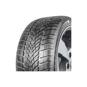 Dunlop 225/45 R17 91H SP Winter Sport 4D * ROF MFS