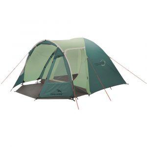 Easy Camp Corona 400 - Tente - vert Tentes 4 places