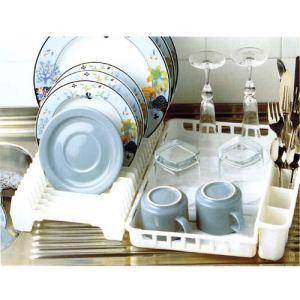 Egouttoir Vaisselle Plastique Comparer 170 Offres
