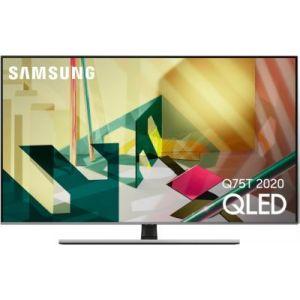 Samsung QE55Q75T - TV QLED