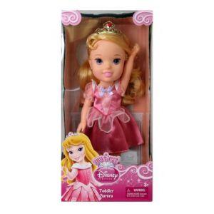 Taldec Poupée Princesses Disney Aurore 33 cm
