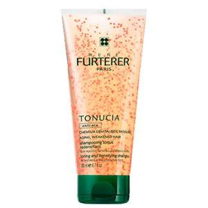 Furterer Tonucia - Shampooing tonus redensifiant