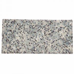 Fimo Pâte Effect Granit N°803