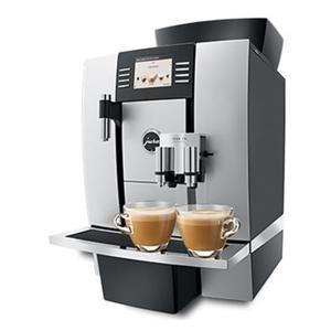 Jura GIGA X3c Professional - Machine à expresso