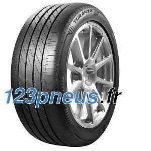 Bridgestone Turanza T005A (235/45 R18 94W )