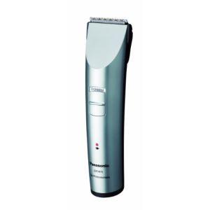 Panasonic ER1411 - Tondeuse cheveux pour finition avec ou sans fil