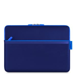 "Belkin F7P351btC0 - Etui pour Microsoft Surface 3 10"""