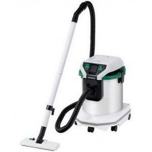 Hitachi RP250YE - Aspirateur eau et poussières 22L 1140W
