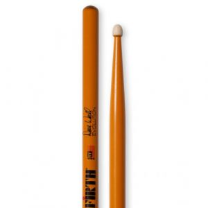 Vic Firth Signature Dw2 - Dave Weckl Evolution