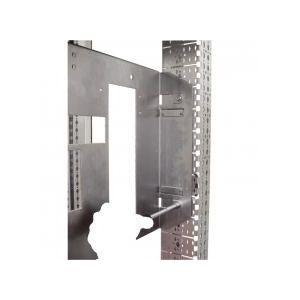 Legrand DISPO F.DPX1600 INVERSEUR SOUR DPX FIXE