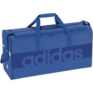 Adidas Sac de sport Tiro Linear TB L bleu - Taille Unique