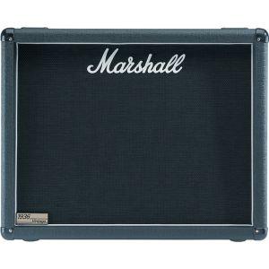 "Marshall 1936V - Baffle pan droit 150 watts 2x12"""