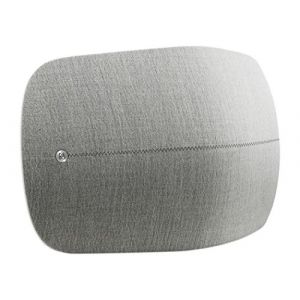 Bang & Olufsen BeoPlay A6 - Enceinte Wi-fi Bluetooth portable