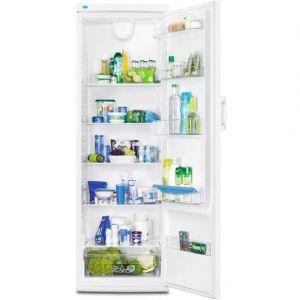 Faure FRA40402WA - Réfrigérateur 1 porte
