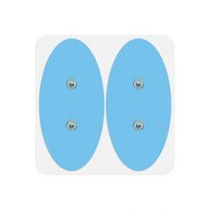 Bluetens Accessoire électromusculation PACK DE 8 ELECTRODES Surf