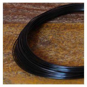 Vaessen Creative Fil aluminium 0,8 (15m)