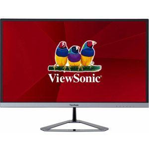"ViewSonic VX2776 - Écran LED 27"""