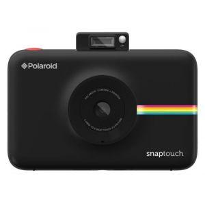 Polaroid Snap Touch - Appareil photo instantané