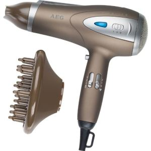 AEG HTD 5584 - Sèche cheveux Professionnel