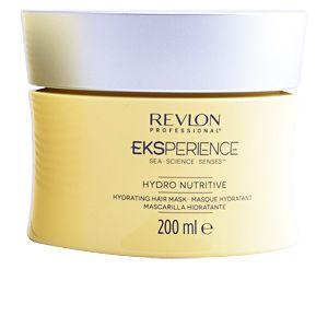 Revlon Eksperience - Masque hydro-nutritive