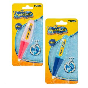 Tomy Pack 1 stylo Aquadoodle