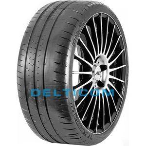 Michelin Pneu auto été : 235/35 R19 91Y Pilot Sport Cup 2
