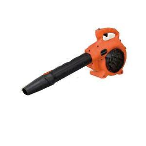 Hitachi RB24E - Souffleur thermique 23,9cc 840W