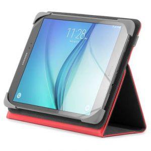 "Targus THZ607 - Etui SafeFit pour Galaxy Tab A 9.7"""