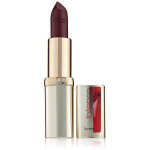 L'Oréal Color Riche Rouge à Lèvres 374 Intense Plum