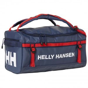 Helly Hansen Sac de sport 57 cm evening blue