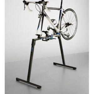 Tacx CycleMotion Stand 2013 Accessoires vélos Outil & montage Pied d'atelier