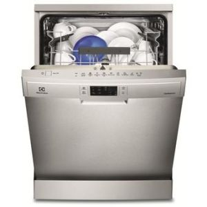 Electrolux ESF5545LOX - Lave-vaisselle 13 couverts