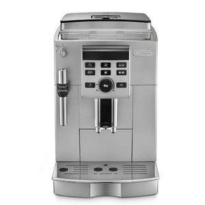 Delonghi ECAM 23.140.SB - Machine à expresso