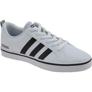 Adidas Neo | Baskets PACE VS homme | blanc-noir