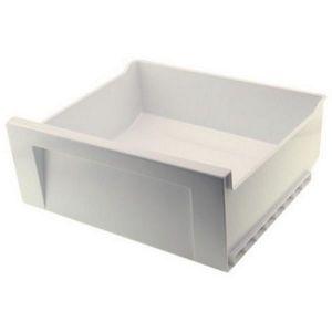 Whirlpool Grand tiroir congélateur
