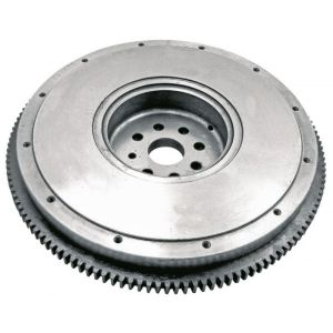 Luk Volant moteur 415057910 d'origine