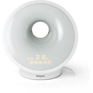 Philips Luminothérapie Somneo HF3672/01