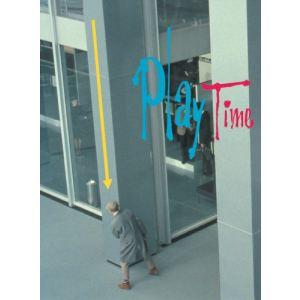 Playtime - Jacques Tati