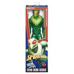 Hasbro Figurine 30 cm - Spider-Man Titan - Vulture