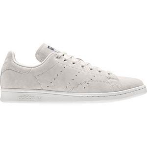 Adidas Chaussures Basket Stan Smith - Ref. CM8440 Beige - Taille 40,39 1/3,41 1/3