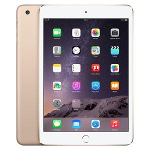 Image de Apple iPad Mini 3 128 Go