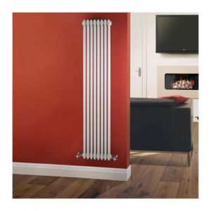 hudson reed radiateur vertical style fonte windsor 180 cm x 38 3 cm comparer avec. Black Bedroom Furniture Sets. Home Design Ideas