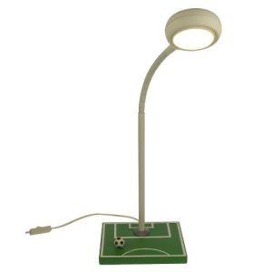 Niermann Standby 218 - Lampe de table Football 9 W