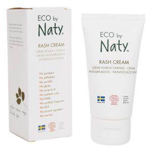 Naty by Nature Babycare ECO Crème pour le change bébé 50 ml