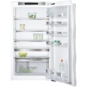 Siemens KI31RAD30 - Réfrigérateur intégrable Premium 1 porte