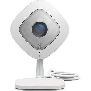 NetGear VMC3040 - Caméra de surveillance réseau Arlo Q