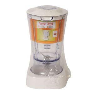 Moulinex XF940101 - Bol blender moulinette DP7