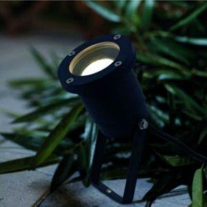 Nordlux 20788303 - Spot piquet d'extérieur Spotlight LED
