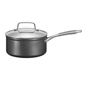 Kitchen Aid Casserole avec couvercle (18 cm)