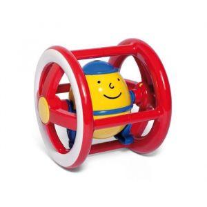 Ambi Toys Humpty Dumpty l'oeuf à rouler